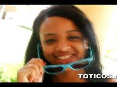 Rihanna and Ashlei - Trailer