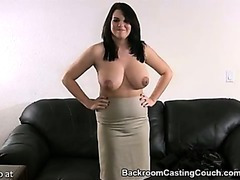34 ff tits backroom interviewee