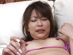 Miyu Sigiura ex Toys Abound -=fd1965=-